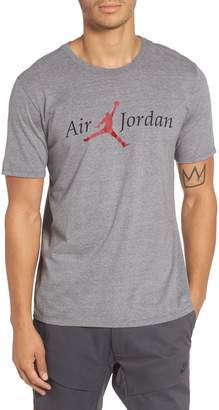 Nike JORDAN Air Jordan 5 Graphic T-Shirt