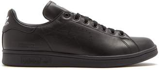 adidas Stan Smith low-top trainers