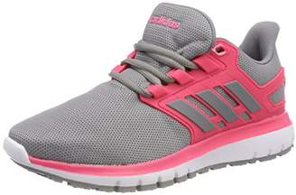 new arrival 5a96d f4853 adidas Womens Energy Cloud 2 Training Shoes, Grey GrethrReapnk