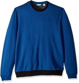 Calvin Klein Men's Crewneck Sweatshirt