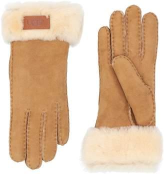 UGG Gloves - Item 46658209AB