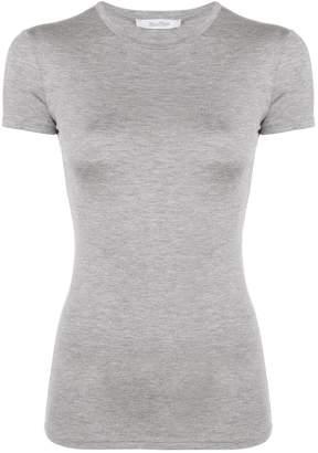 Max Mara Clima T-shirt