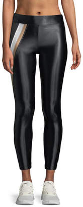 Koral Activewear Tempo Performance Leggings