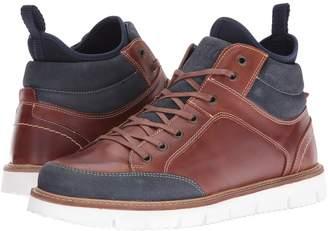 PARC City Boot High Line Men's Shoes