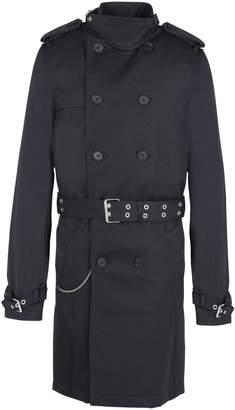The Kooples Overcoats - Item 41764486CR