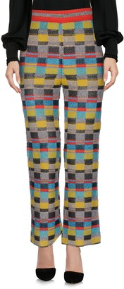 Missoni Casual pants