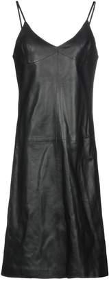 Just Female Knee-length dresses