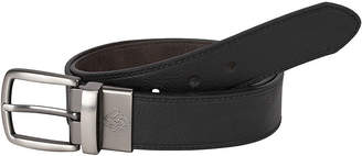 Columbia Reversible Leather Men's Belt