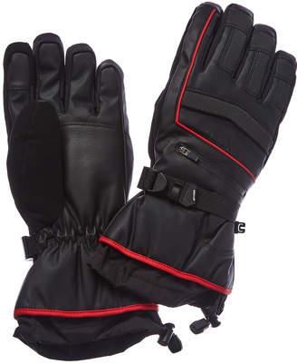 Spyder Alpine Gloves