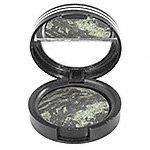 Baked Marble Eyeshadow - Mint Licorice