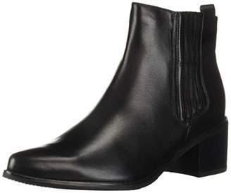Blondo Women's Elvina Waterproof Fashion Boot