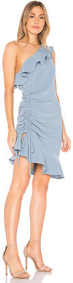 Tularosa Kendra Dress