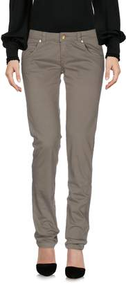 Fred Mello Casual pants - Item 36881331