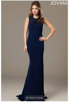 cab7032c5be27 Jersey Evening Dresses - ShopStyle UK