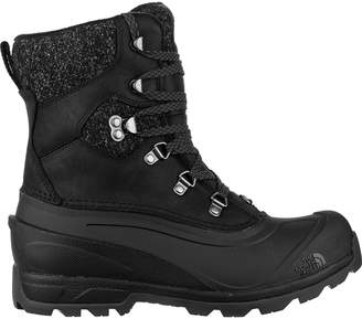 The North Face Chilkat SE Boot - Women's