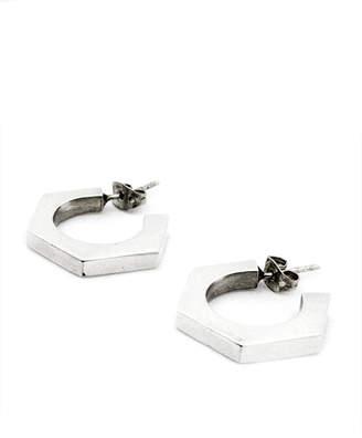 Linda de Taxco Cartoned Earrings