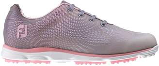 Foot Joy FootJoy EmPower Spikeless Golf Shoes CLOSEOUT 2015 Ladies Medium 8.5