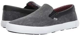 Ben Sherman Pete Slip-On Men's Shoes