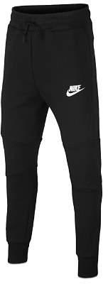 Nike Boys' Sportswear Tech Fleece Pant - Big Kid