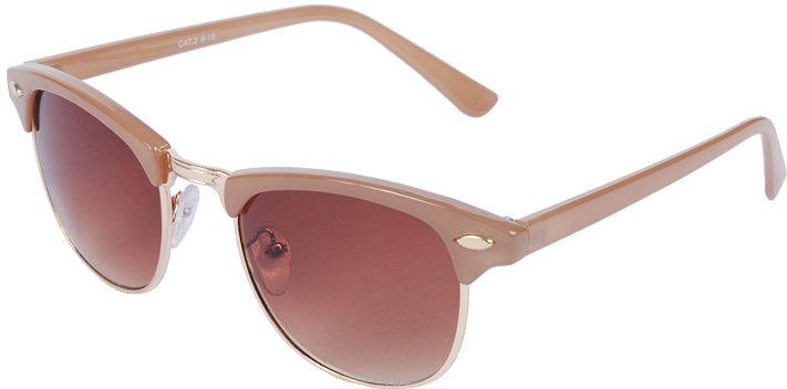 F8346 Sunglasses