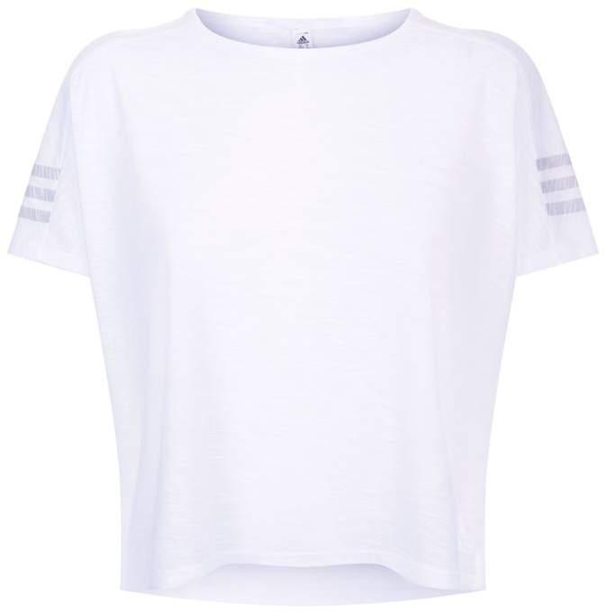 ID 3-Stripes T-Shirt