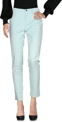 Diana Gallesi Casual pants - Item 13121565QS