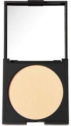 Amazing Cosmetics Velvet Mineral® Pressed Foundation 10g