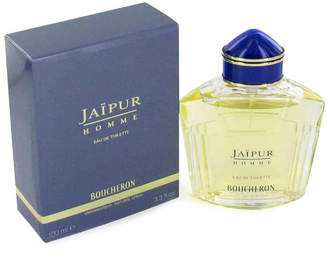 Boucheron Men's Jaipur 3.3Oz Eau De Toilette Spray