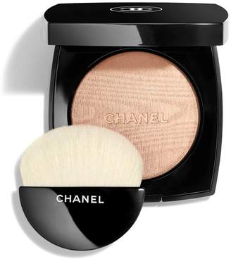 Chanel Poudre Lumiére Highlighter