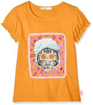 Billieblush Girl's T-Shirt