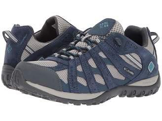 Columbia Redmondtm Waterproof Women's Shoes