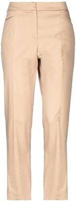 St. Emile ST.EMILE Casual pants - Item 13248811DT