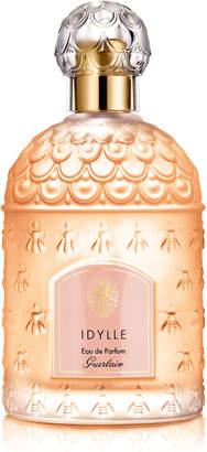 Guerlain Idylle Eau de Parfum, 3.4 oz./ 100 mL