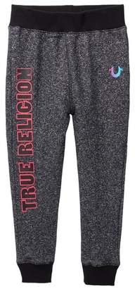 True Religion Sporty Sweatpant (Big Girls)
