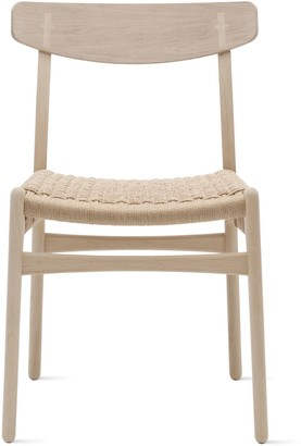 Design Within Reach CH23 Side Chair