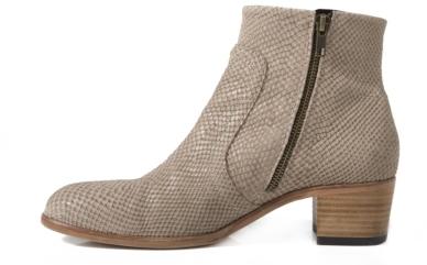 Hudson Plath Boot