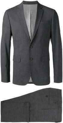 DSQUARED2 Paris two-piece suit