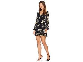 Bardot Catalina Dress