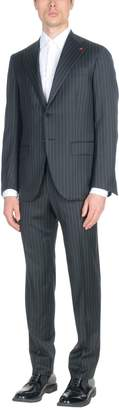 Isaia Suits