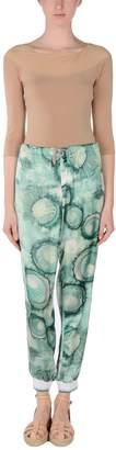 Jijil Casual pants - Item 13112056