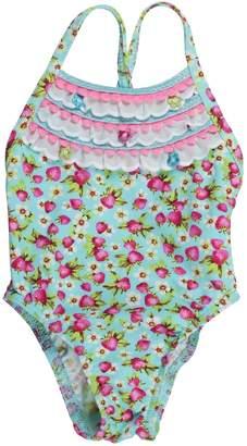 Pate De Sable One-piece swimsuits - Item 47199849LE