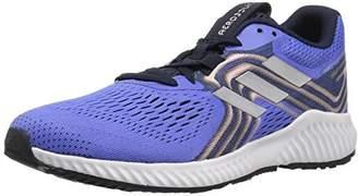 adidas Women's Aerobounce 2 Running Shoe
