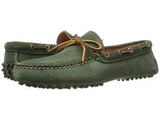 Eastland 1955 Edition Blanchard USA Men's Moccasin Shoes