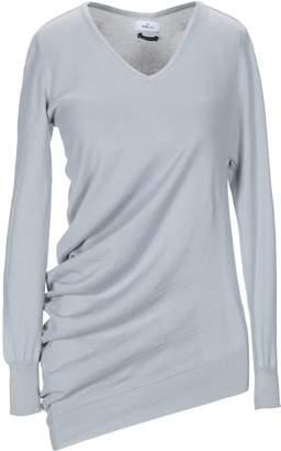 REBELLO Sweaters - Item 39921102LE