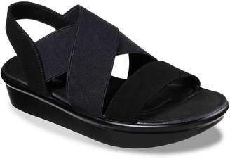 Skechers Super Style Platform Sandal - Women's