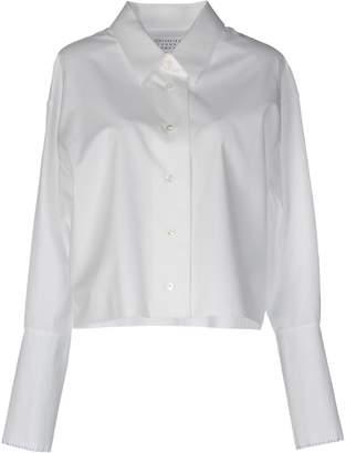 Maison Margiela Shirts