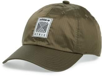 adidas Men s Hats - ShopStyle 4ffaa85e77af