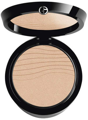 Giorgio Armani Beauty Neo Nude Compact Powder Foundation