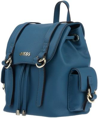 GUESS Backpacks & Fanny packs - Item 45464654JD
