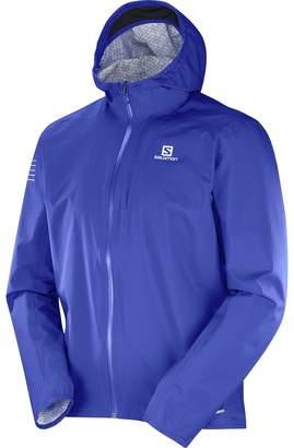 Salomon Bonatti WP Jacket - Men's